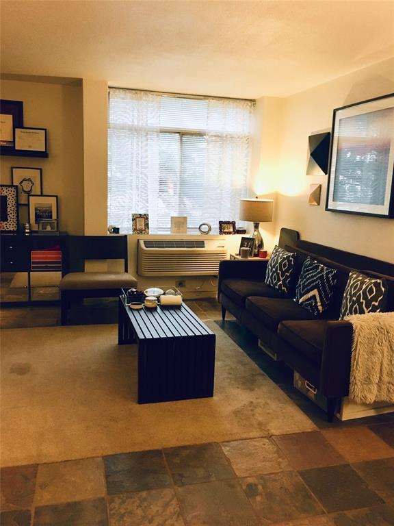 7520 Hornwood Drive #2, Houston, TX 77036 (MLS #11600428) :: Krueger Real Estate