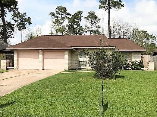 7606 Williams Street, Houston, TX 77040 (MLS #11740591) :: Giorgi Real Estate Group