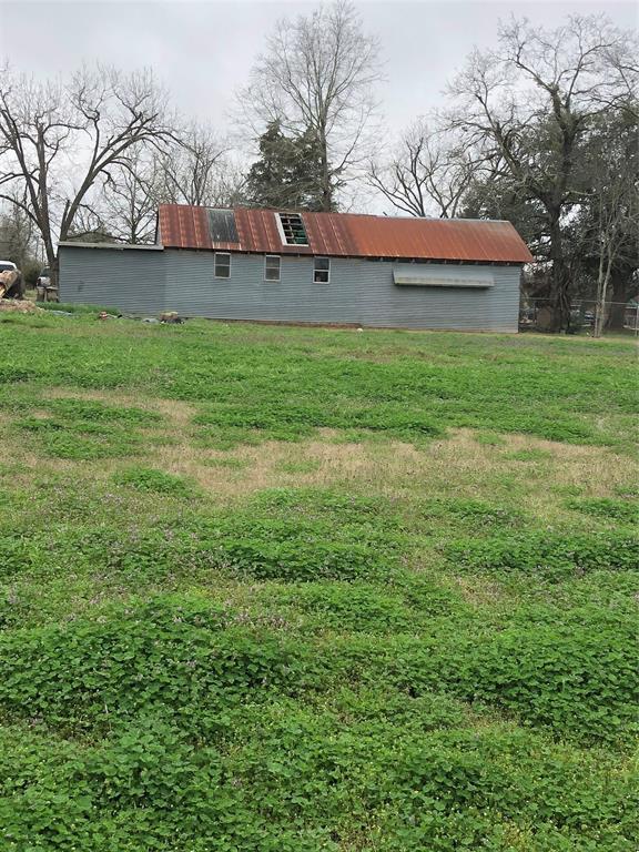 2.5 Lots Austin, Hempstead, TX 77445 (MLS #11767836) :: NewHomePrograms.com LLC