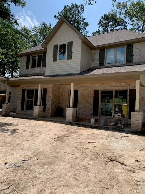 13419 Pebblebrook Drive, Houston, TX 77079 (MLS #11772361) :: Texas Home Shop Realty