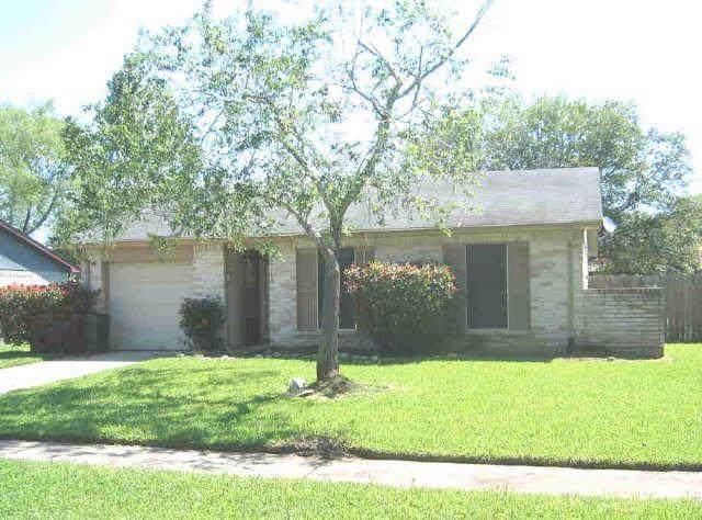 17115 Amber Ridge Drive, Sugar Land, TX 77498 (MLS #11773903) :: The Jennifer Wauhob Team