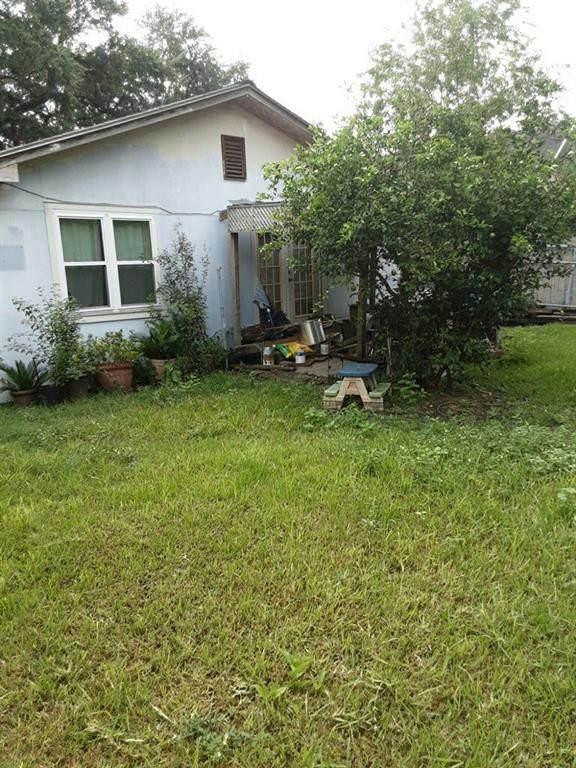 1417 Prince Street, Houston, TX 77008 (MLS #11847117) :: The Freund Group