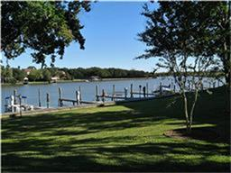 18809 Egret Bay Boulevard #214, Webster, TX 77058 (MLS #11917304) :: REMAX Space Center - The Bly Team