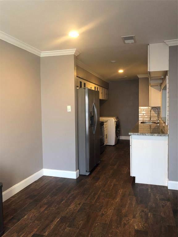 2110 Shiveley Circle, Houston, TX 77032 (MLS #11922317) :: Ellison Real Estate Team