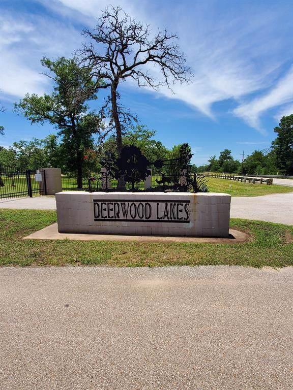 0 Eagle Drive, Hempstead, TX 77445 (MLS #11925397) :: Ellison Real Estate Team