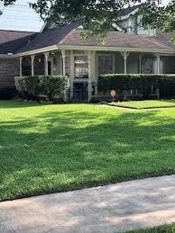 2006 Willowbend Drive, Deer Park, TX 77536 (MLS #11966301) :: Texas Home Shop Realty