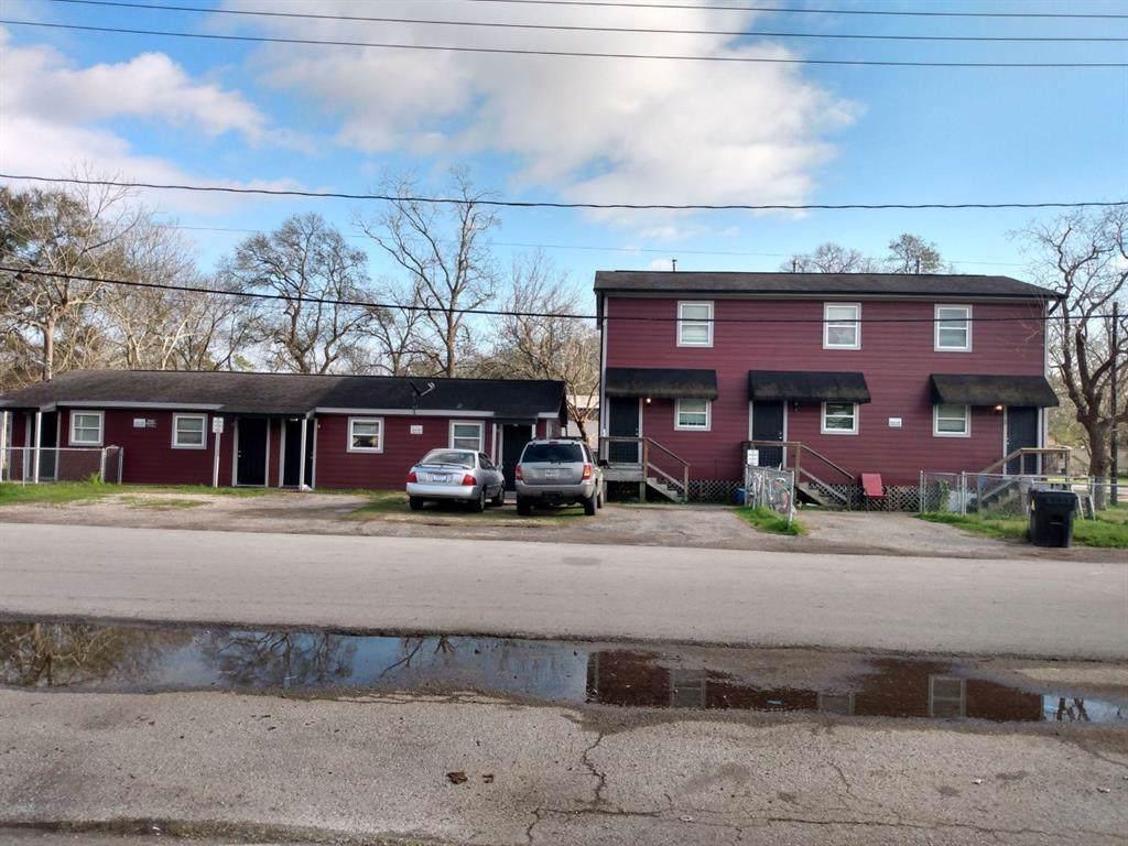 219 Jackson Road Avenue - Photo 1