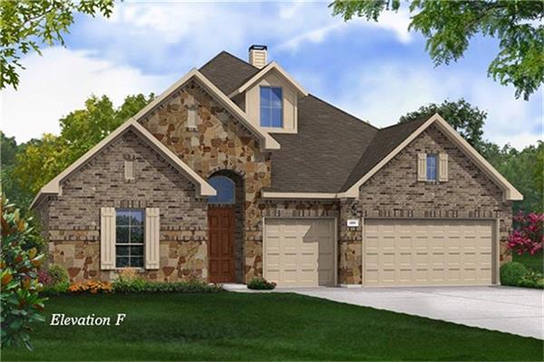 6303 Rotherham Street, League City, TX 77573 (MLS #12015541) :: REMAX Space Center - The Bly Team