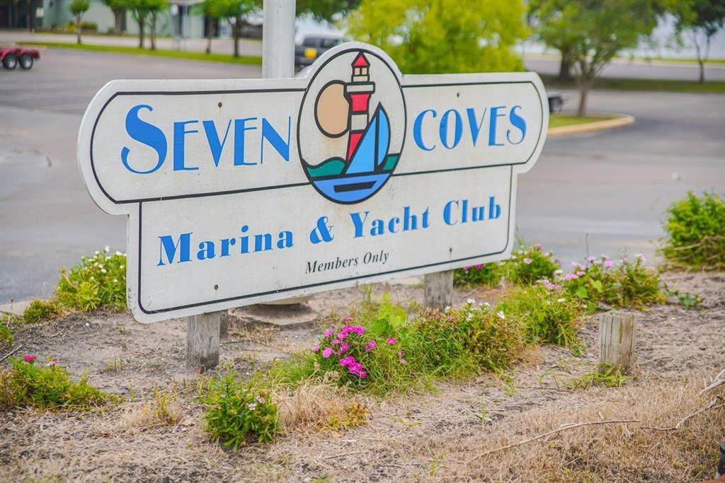 5030 Lakeshore Drive - Photo 1