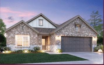 18926 Sorrento Point Drive, New Caney, TX 77357 (MLS #12096859) :: Texas Home Shop Realty