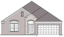 24707 Kensington Creek Drive, Spring, TX 77373 (MLS #12121003) :: Giorgi Real Estate Group