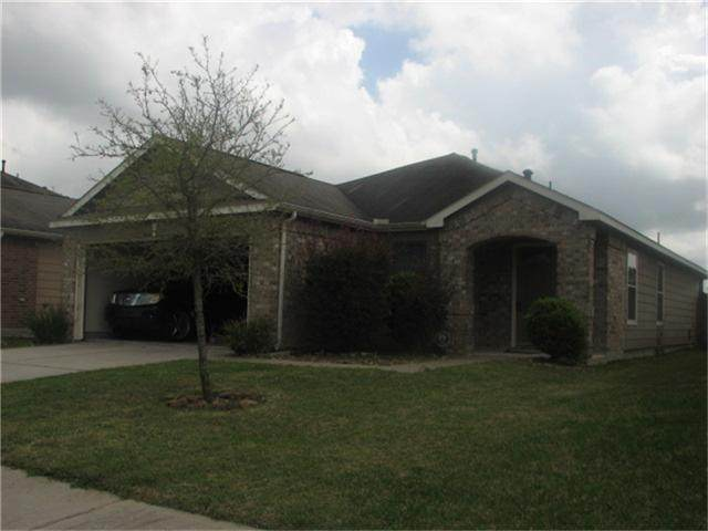 9410 Shaded Pines Drive - Photo 1