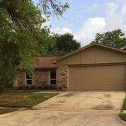 16935 Macleish Drive, Houston, TX 77084 (MLS #12265815) :: The Parodi Team at Realty Associates