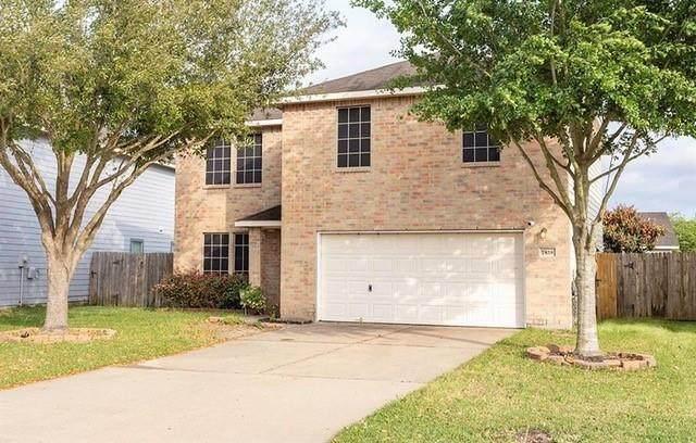 7838 Chatham Springs Lane, Cypress, TX 77433 (MLS #12333784) :: Green Residential