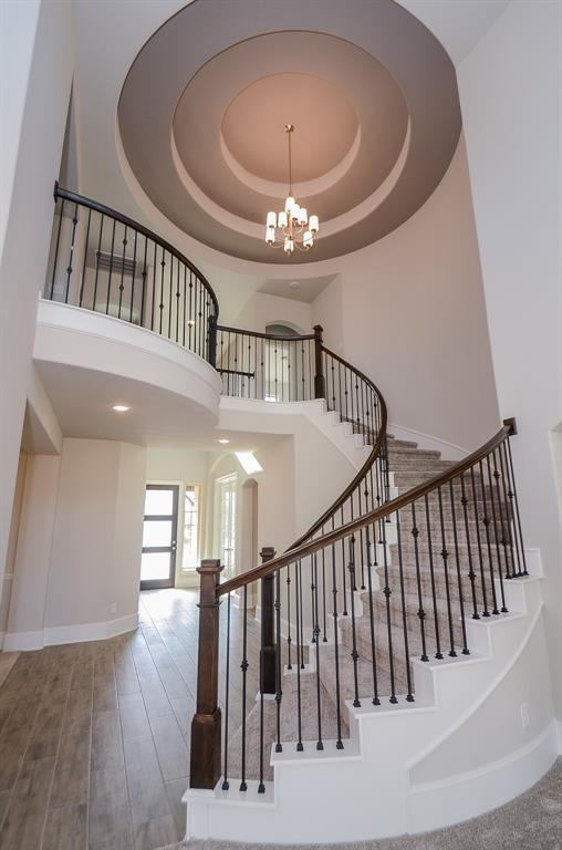 28134 Round Moon Lane, Katy, TX 77494 (MLS #12423545) :: The SOLD by George Team