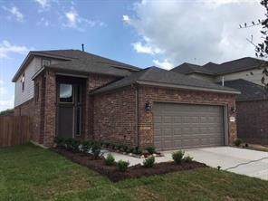 5301 Abbeville Court, Dickinson, TX 77539 (MLS #12533813) :: The SOLD by George Team