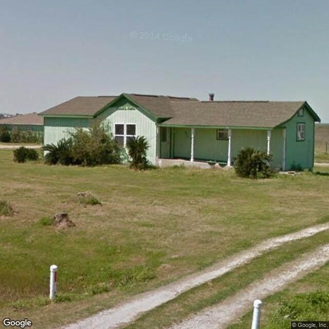 343 Hwy 87, Crystal Beach, TX 77650 (MLS #12615319) :: Michele Harmon Team