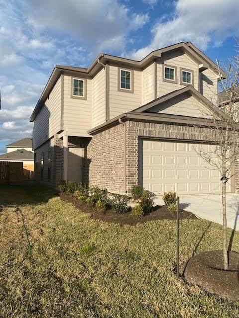 6513 Macroom Meadows Lane, Houston, TX 77048 (MLS #12689236) :: Christy Buck Team