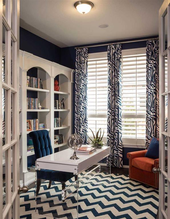 12102 Dunbeg Lane, Richmond, TX 77407 (MLS #12726869) :: Fairwater Westmont Real Estate