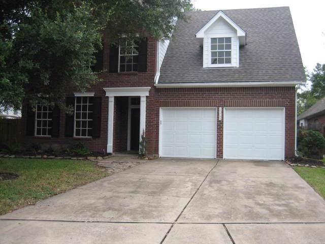 15203 Maple Meadows Drive, Cypress, TX 77433 (MLS #12753537) :: TEXdot Realtors, Inc.