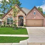 25023 Mountclair Hollow Lane, Tomball, TX 77375 (MLS #12775697) :: The Heyl Group at Keller Williams