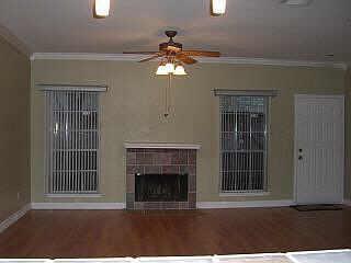 4001 Tanglewilde Street #903, Houston, TX 77063 (MLS #12791843) :: Christy Buck Team