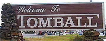 00 Chesnut Street, Tomball, TX 77375 (MLS #12846957) :: The Jill Smith Team
