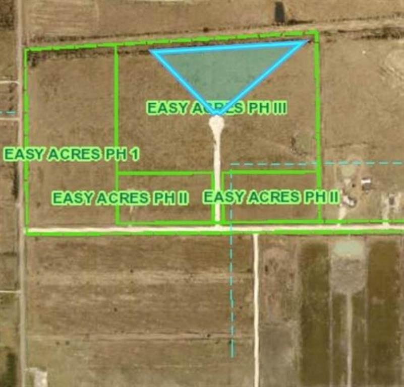000 Tr 3 Prairie Drive - Photo 1