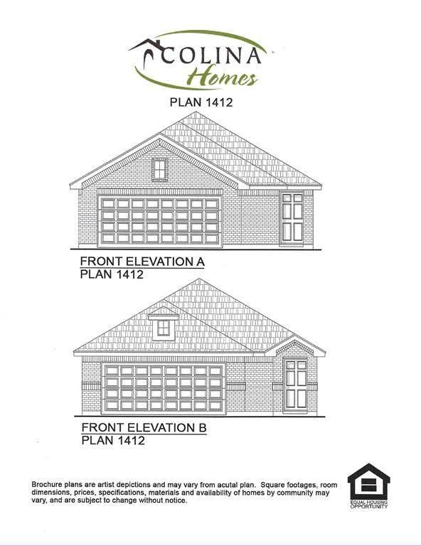 451 Long Beach Bay Drive, Katy, TX 77493 (MLS #12952748) :: Texas Home Shop Realty