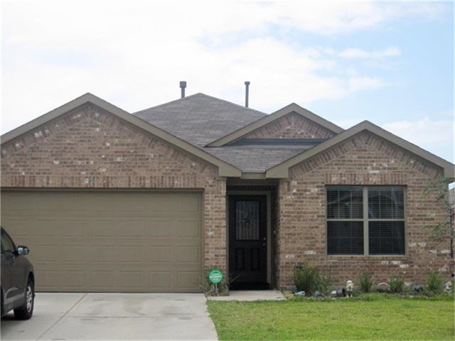 2011 Naplechase Crest Drive, Spring, TX 77373 (MLS #13051311) :: Red Door Realty & Associates