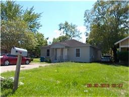 4808 35th Street, Dickinson, TX 77539 (MLS #13051765) :: Texas Home Shop Realty