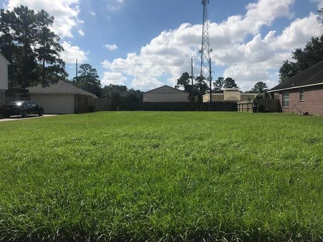 11231 Rocky Mill Drive, Cypress, TX 77429 (MLS #13078825) :: Fairwater Westmont Real Estate