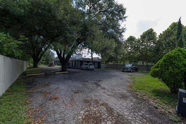 5124 Polk Lot 17 Street, Houston, TX 77023 (MLS #13088055) :: The Sansone Group