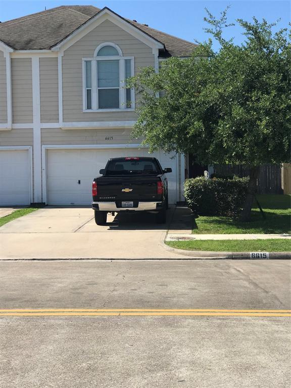 6615 Independence Boulevard, Baytown, TX 77521 (MLS #13123002) :: The Sold By Valdez Team