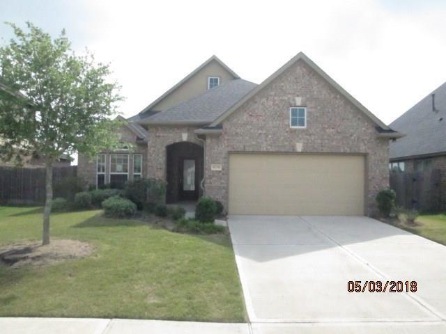 6739 Miller Shadow Lane, Sugar Land, TX 77479 (MLS #13220353) :: Magnolia Realty
