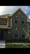 7554 Autumn Sun, Houston, TX 77083 (MLS #13252361) :: Texas Home Shop Realty
