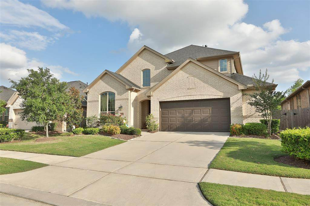 8138 Laughing Falcon Trail - Photo 1