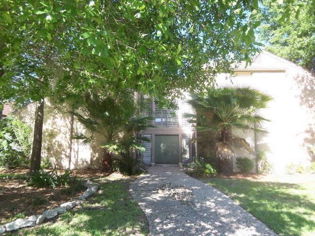 15702 Banty Falls Court, Houston, TX 77068 (MLS #13306825) :: Texas Home Shop Realty