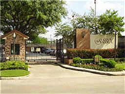 7510 Hornwood Drive Street, Houston, TX 77036 (MLS #13331102) :: Magnolia Realty