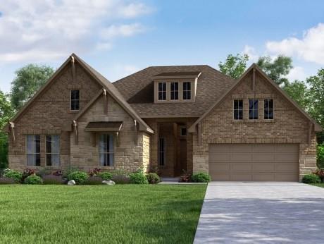 10 Coronal Way, Sugar Land, TX 77498 (MLS #13460896) :: Texas Home Shop Realty