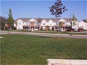 13646 Cascade Drive - Photo 1