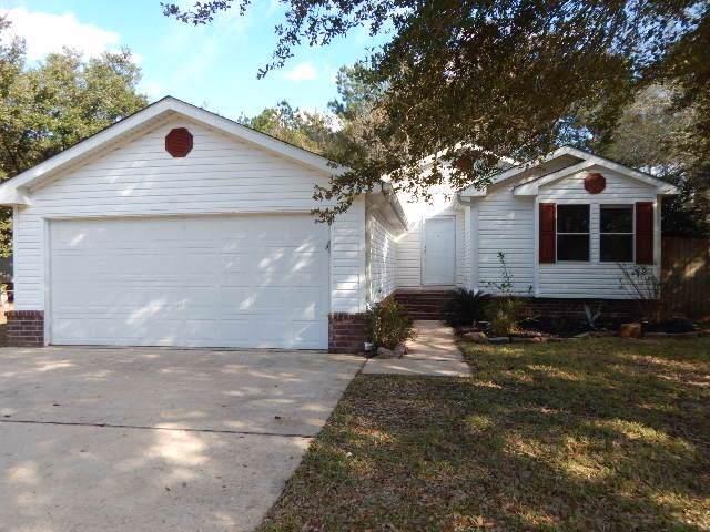 16217 Wild Oak Lane, Conroe, TX 77302 (MLS #13525996) :: TEXdot Realtors, Inc.