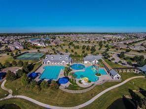 5610 Pleasant Falls Drive, Richmond, TX 77407 (MLS #13564908) :: Ellison Real Estate Team