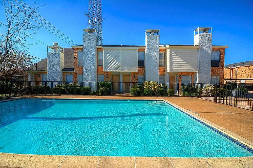 6201 Beverly Hill Street - Photo 1