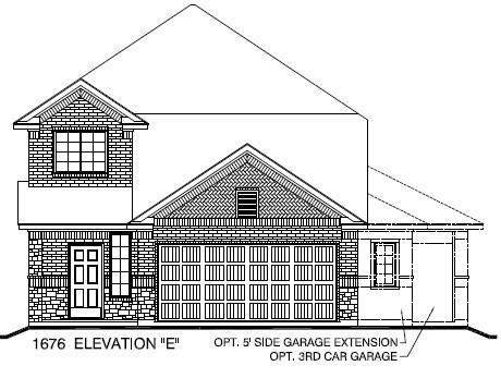 4314 Mcgregor Bluff Lane, Conroe, TX 77304 (MLS #13575482) :: Giorgi Real Estate Group