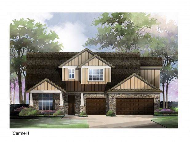 2207 Fenn Dale Court, Richmond, TX 77469 (MLS #13588692) :: The Jill Smith Team