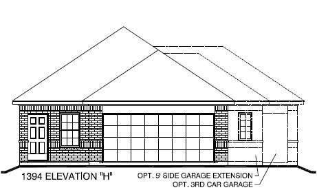 4290 Mcgregor Bluff Lane, Conroe, TX 77304 (MLS #13642192) :: Giorgi Real Estate Group