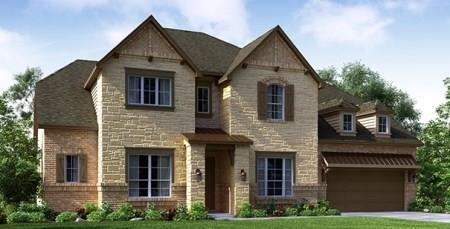 4630 Feather Cove Court, Sugar Land, TX 77479 (MLS #13676346) :: Texas Home Shop Realty