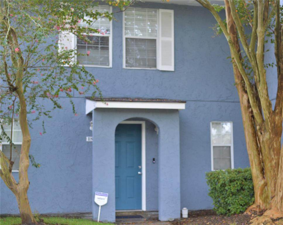1814 Country Village Boulevard - Photo 1