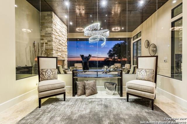 114 Painted Sky, Comfort, TX 78013 (MLS #13722786) :: Fairwater Westmont Real Estate